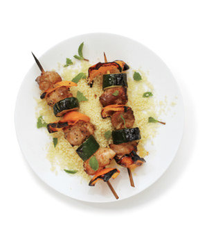 spiced-chicken-kebabs