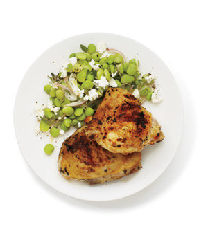 lemon-garlic-grilled-chicken