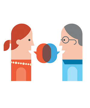 illo-man-woman-talking