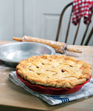 beth-howard-rhubarb-pie
