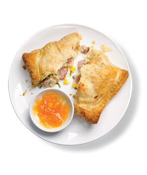 ham-corn-turnovers