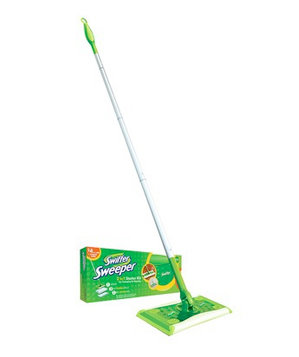 Best Disposable Mop The Best Floor Cleaners Real Simple