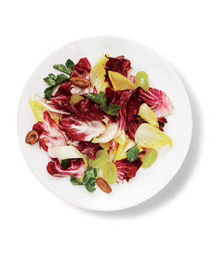 endive-radicchio-grape-salad