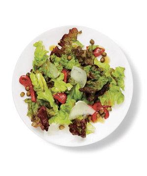 red-leaf-pepper-pecorino-salad