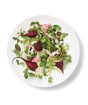 watercress-beet-fennel-salad-0