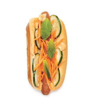 banh-mi-hot-dog