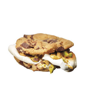 chocolate-chip-cookies-marshmallow-pistachio