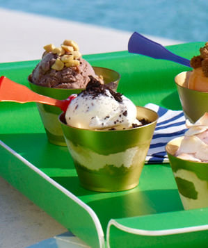 pistachio-chocolate-parfaits