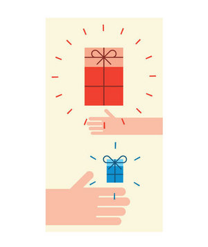 illo-small-large-gifts