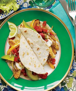 chicken-pepper-fajitas_3