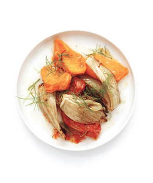 roasted-tomato-fennel