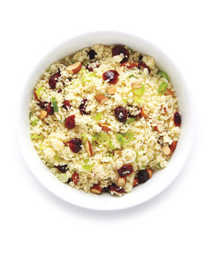 couscous-cranberries-almonds