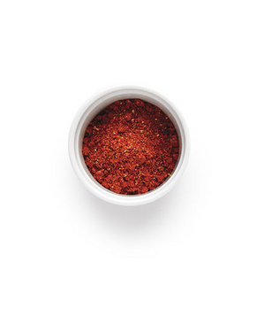 paprika-garlic-rub