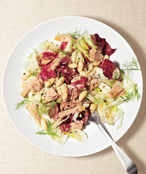 tuna-fennel-bean-salad-1
