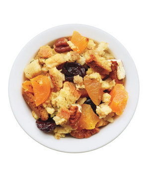 stuffing-dried-apricots-cherries-pecans