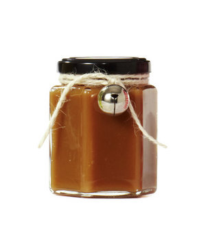 butterscotch-sauce