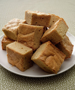 ultimate-blondies
