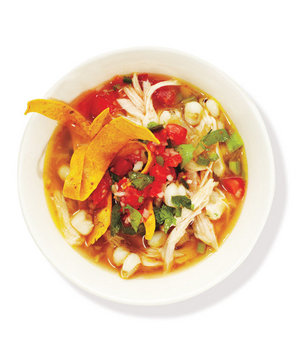 spicy-chicken-hominy-soup-0