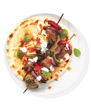 spiced-vegetable-beef-kebabs