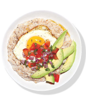 oatmeal-fried-egg-avocado