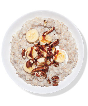 oatmeal-banana-molasses