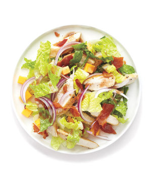 chicken-bacon-salad