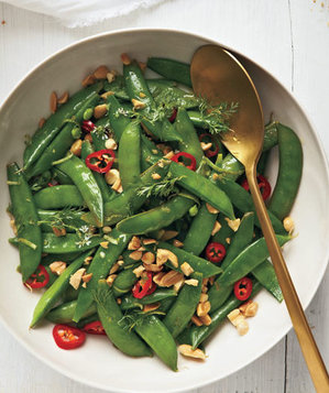 chili-lime-snap-peas