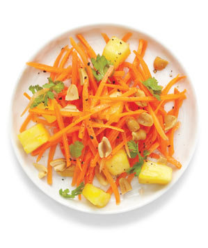 carrot-slaw-pineapple-peanuts-0