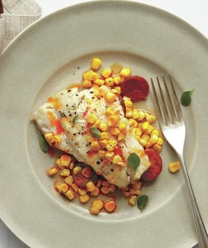 fish-corn-chorizo-grill-packets