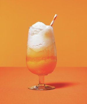 orange-cream-floats