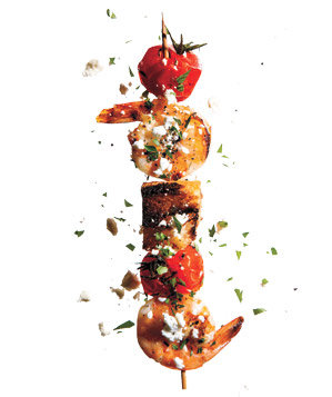 greek-shrimp-tomato-feta-kebab