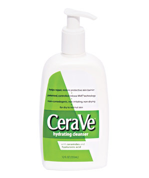cerave-hydrating-cleanser-0