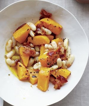 pumpkin-white-beans-bacon-0