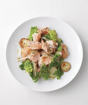 salmon-savoy-cabbage-hash