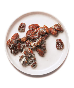sweet-spicy-candied-nuts