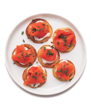 smoked-salmon-potato-bites
