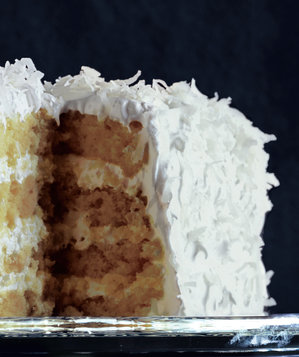 seven-minute-frosting
