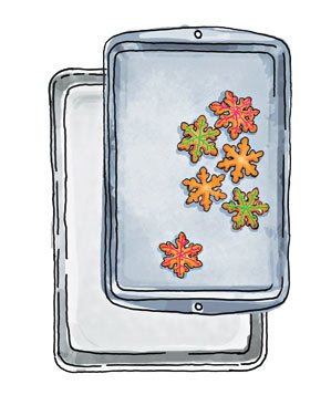 illo-baking-sheet-jelly-roll-pan