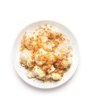 cauliflower-gratin-0