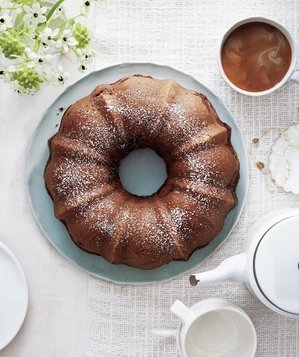brown-sugar-pecan-coffee-cake