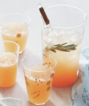 rosemary-grapefruit-spritzer-0