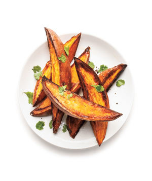 sweet-potatoes-lime-cilantro