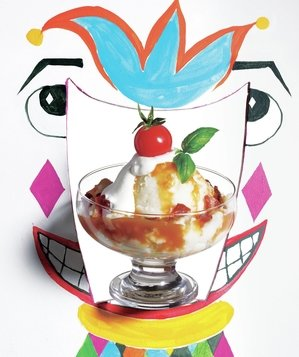 mashed-potato-gravy-sundae