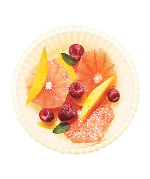 grapefruit-salad-vanilla-0