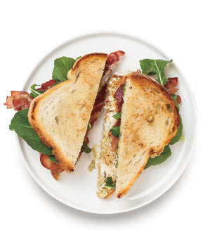 bass-bacon-arugula-sandwich