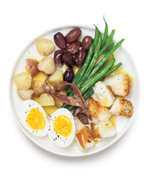 bass-nicoise-salad