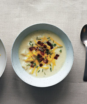 bacon-potato-soup