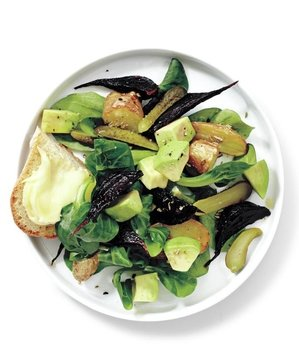 beet-potato-avocado-salad