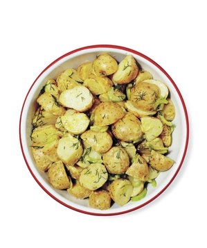 dill-potato-salad-1