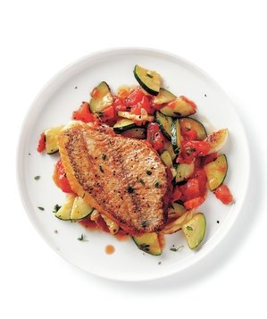 snapper-zucchini-tomatoes